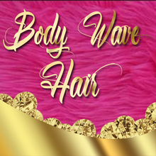 Load image into Gallery viewer, Body Wave 3 Bundle Deal