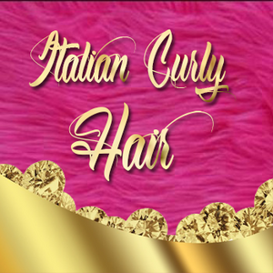 Italian Curly 4 Bundle Deal