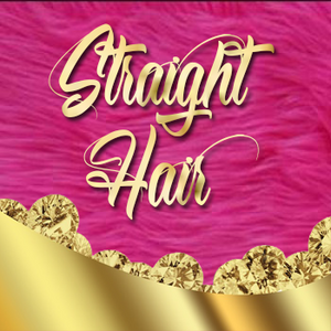 Straight Hair 3 Bundle Deal