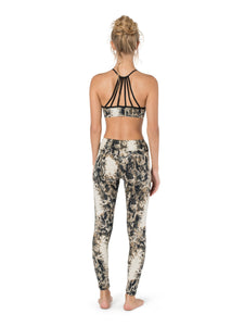 Fitness Clothes for Women, Top and Leggings, Activewear, Gym Set, Yoga Wear, Sports Leggings, Brallete Top, High Waist Leggings, Sports Bra.
