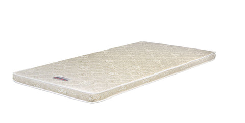 "Stylemaster OrthoSleep Foam 4"" Mattress"