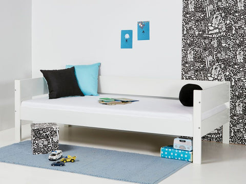 Manis-h Huxie Kid's Bed