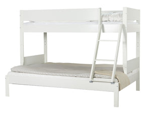 Manis-h Huxie Combi Family Bed