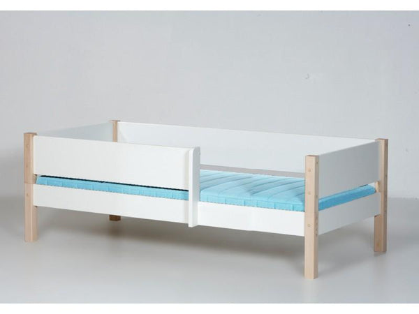 Manis-h Kid's Bed - ODIN