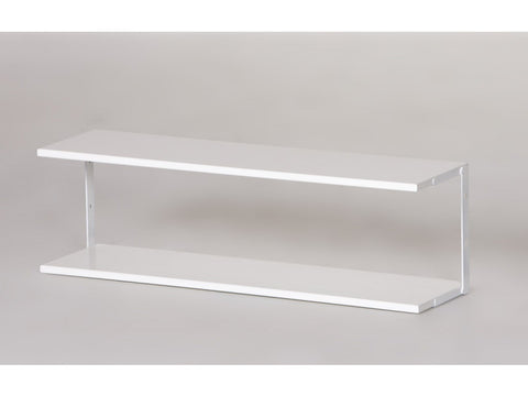 Manis-h Shelves (Pair of 2)