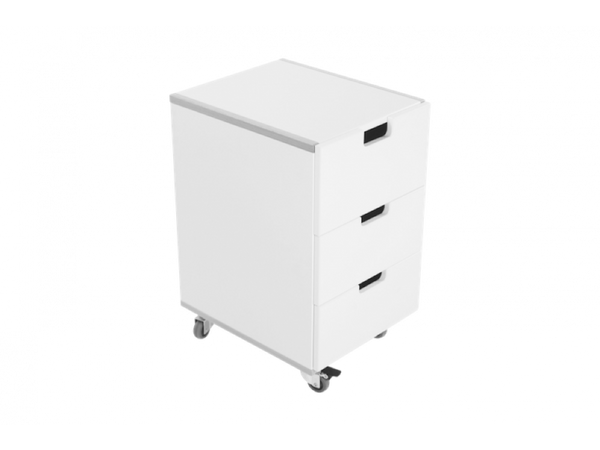 Manis-h Small Chest of Drawers