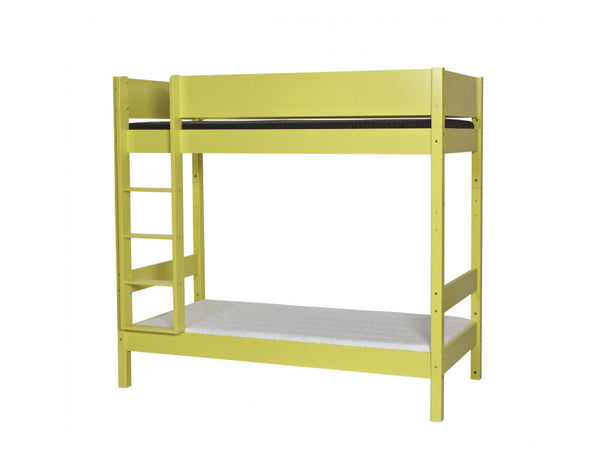 Manis-h Bunk Bed - MAIA