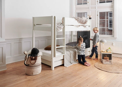 Manis-h Bunk Bed - FRIGG