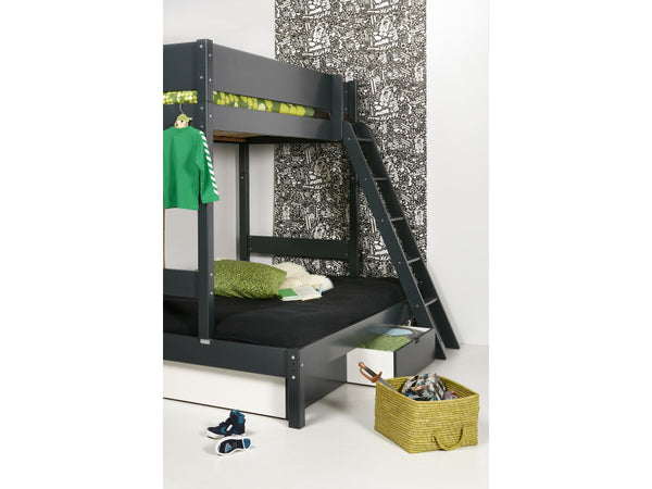Manis-h Combi Family Bed - VALE