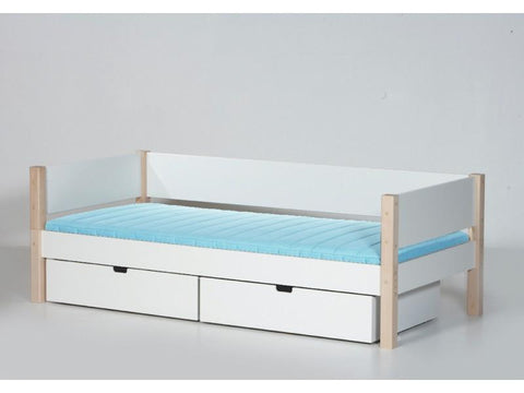 Manis-h Kid's Bed with Drawers - SIF