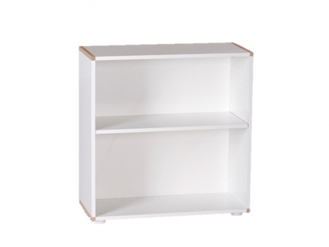 Manis-h One Shelf Unit