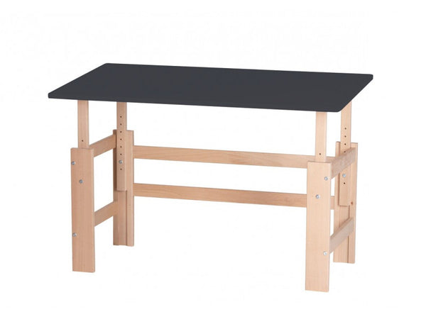 Manis-h Children's Adjustable Desk