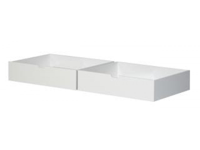 Manis-h 2 Bed Drawers
