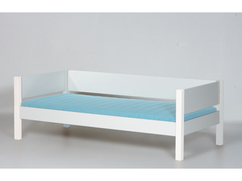 Manis-h Kid's Bed without 3/4 Safety Rail - TOR