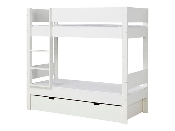Manis-h Huxie Bunk Bed
