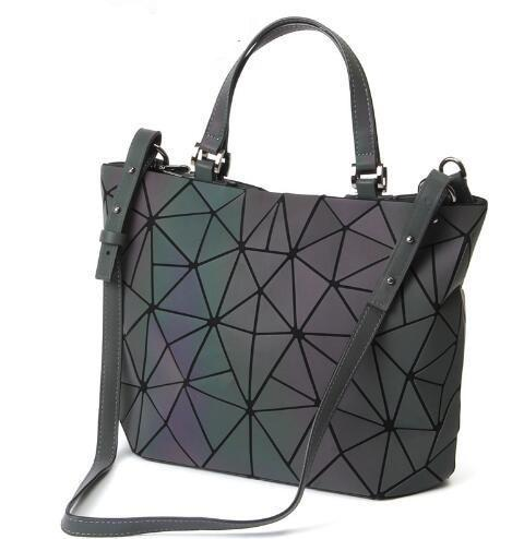 Maelove Luminous bag