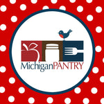MichiganPantry