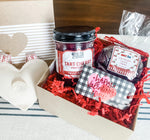 ❤️ Valentine Love Gift Box - NEW for 2021
