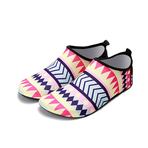 9 Colors Summer Beach Wading Shoes