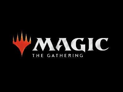 Learning Magic the Gathering: MtG Keywords