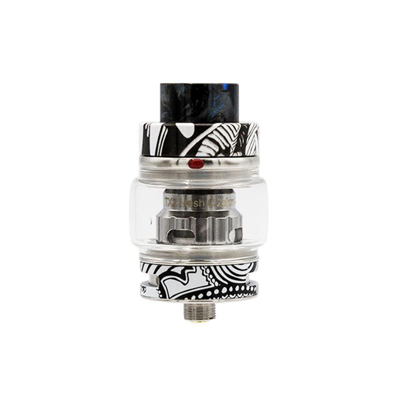 FreeMax Fireluke 2 Tank Tanks LA Vapor Wholesale