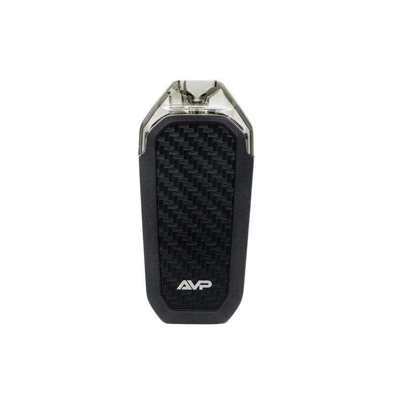 Aspire AVP AIO Pod Kit