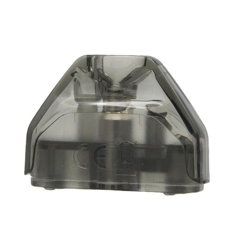 Aspire AVP Replacement Pod