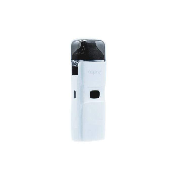 Aspire Breeze NXT Pod System Kit 1000mAh
