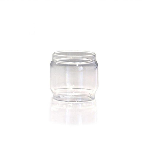 Aspire Cleito 5ml Glass Fishbowl