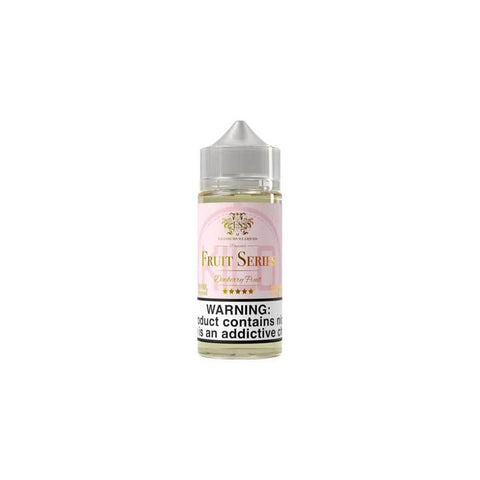 Dewberry Fruit - KILO - 100ml Vape Juice