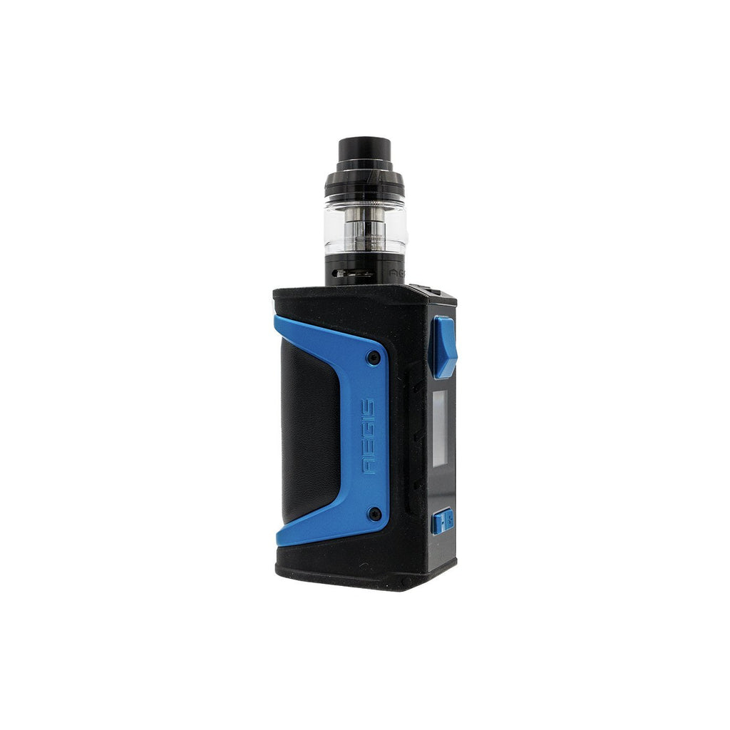 Geek Vape Aegis Legend 200W Starter Kit