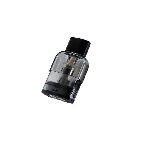 Geek Vape Wenax K1 Replacement Pod