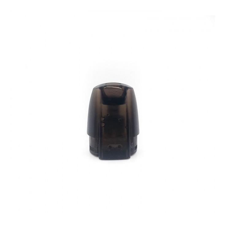 Justfog Minifit Pod 1.5ml (3/pack)