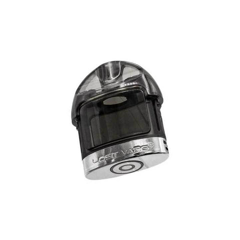 Lost Vape Lyra Replacement Pod with Coil