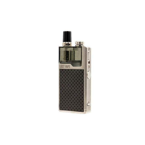 Lost Vape Orion DNA Plus Kit 950mAh