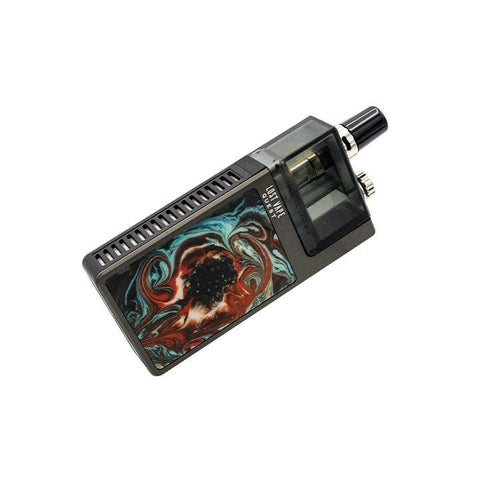 Lost Vape Orion Q-Ultra AIO 50W Pod System Kit 1600mAh