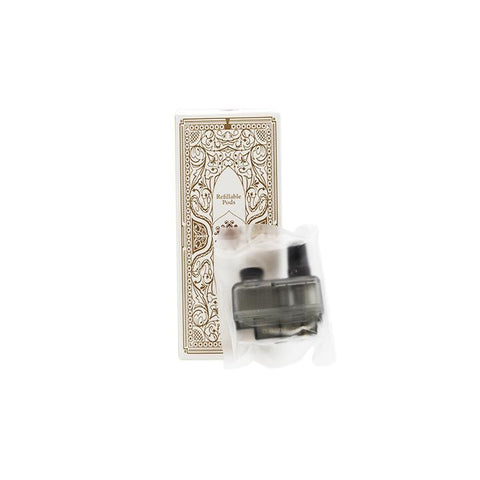 Orchid Vape Orchid Replacement Pod