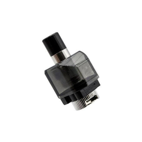 SMOK FETCH PRO Replacement Pods
