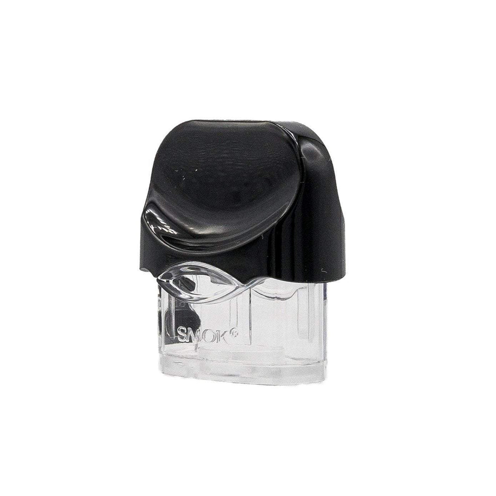 SMOK Nord Replacement Pod Cartridge and Coils