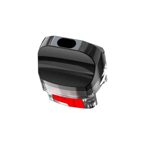 SMOK RPM 2 Replacement Pod