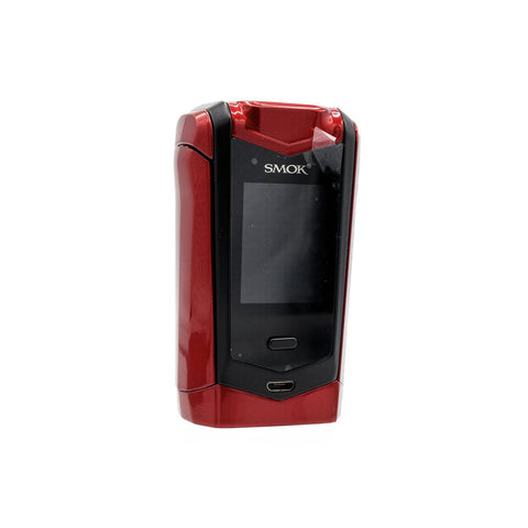 SMOK Species 230W and TFV8 Baby V2 Starter Kit