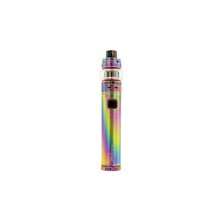 SMOK Stick 80W Kit 2800mAh