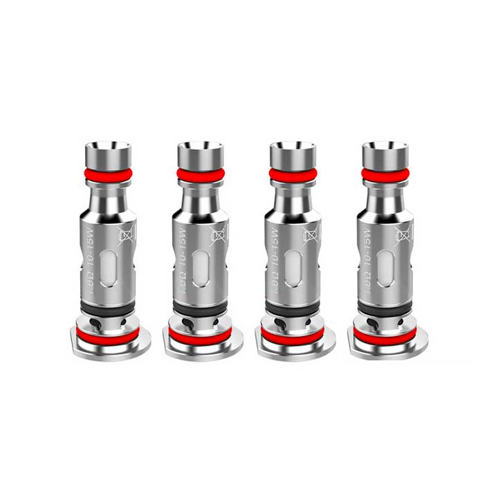 Uwell Caliburn KOKO Prime Replacement Coil
