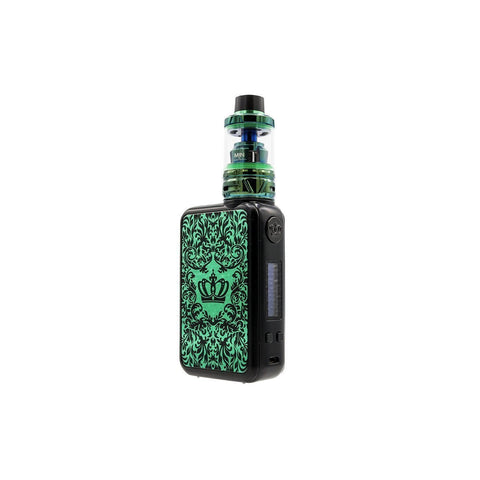 Uwell Crown IV 200W Kit