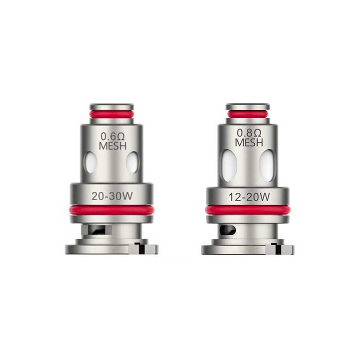 Vaporesso GTX-2 Replacement Coil
