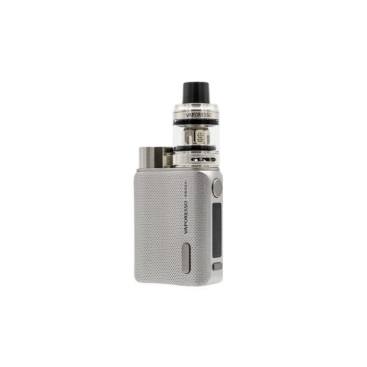 Vaporesso SWAG 2 80W Kit with NRG PE Tank