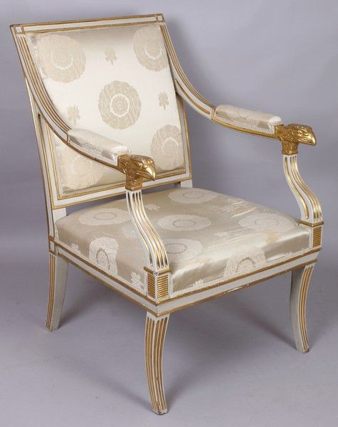 Retique It - Furniture Wax - Gold Wax