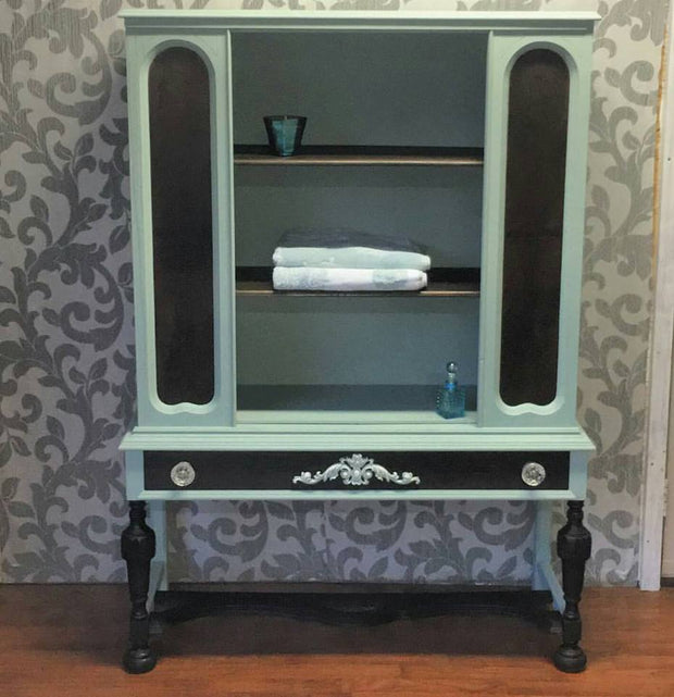 Renaissance Furniture Paint - Custom Tinted