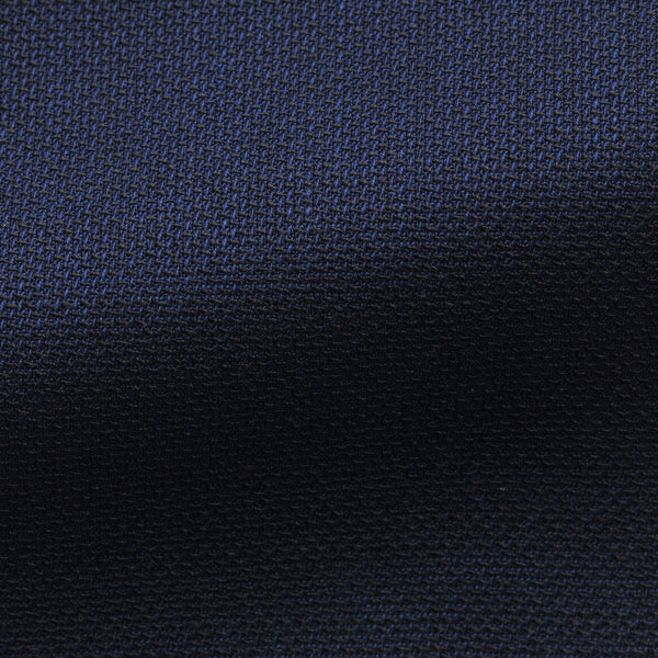 Loro Piana Mooving Suit - Navy