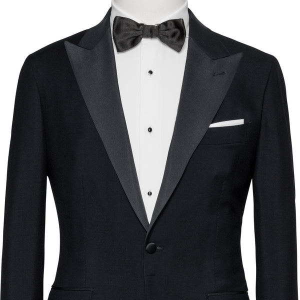 The Classic Tuxedo - Ready to Wear